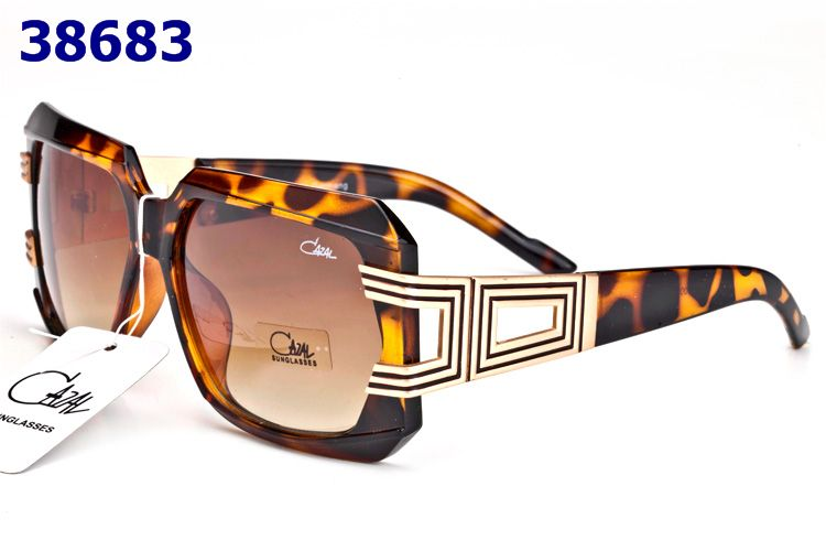 Cazal Sunglasses Model: 38683