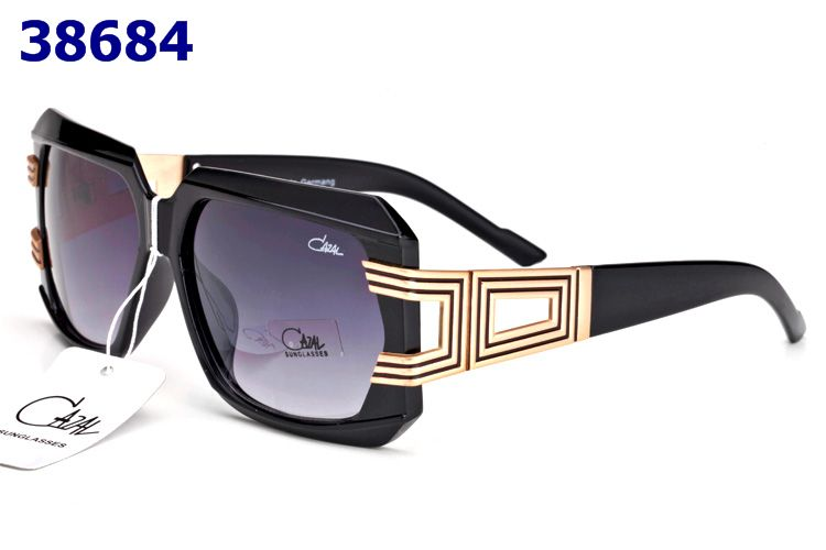 Cazal Sunglasses Model: 38684