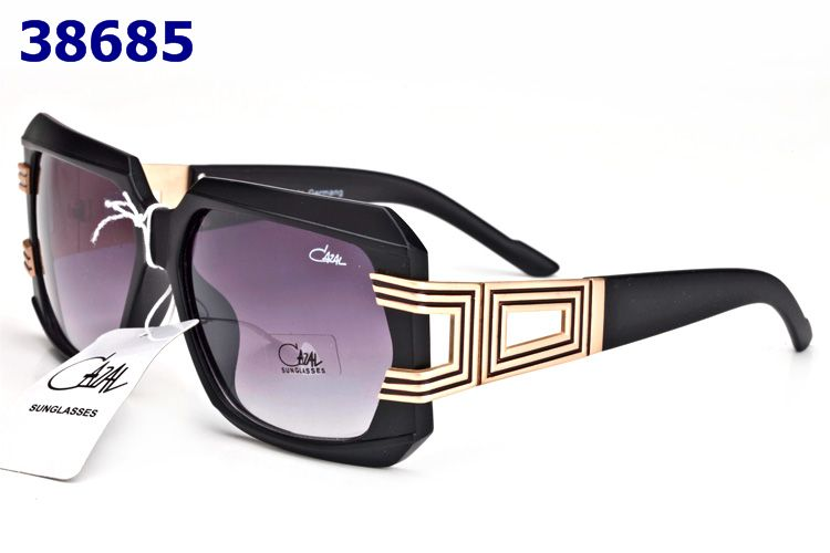 Cazal Sunglasses Model: 38685