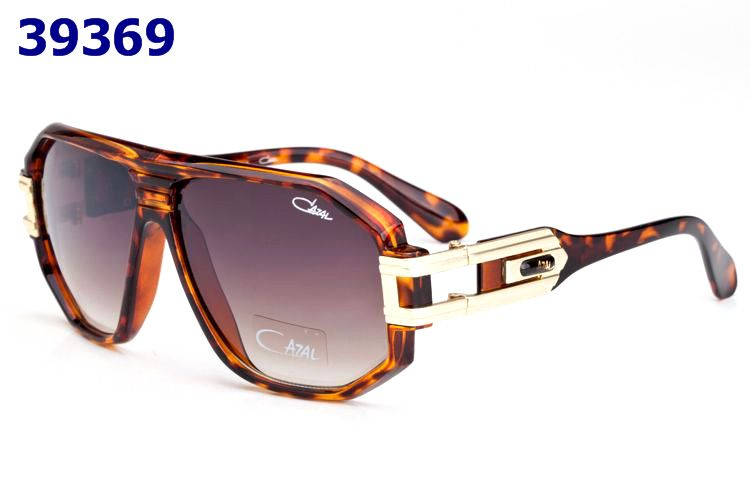 Cazal Sunglasses Model: 39369