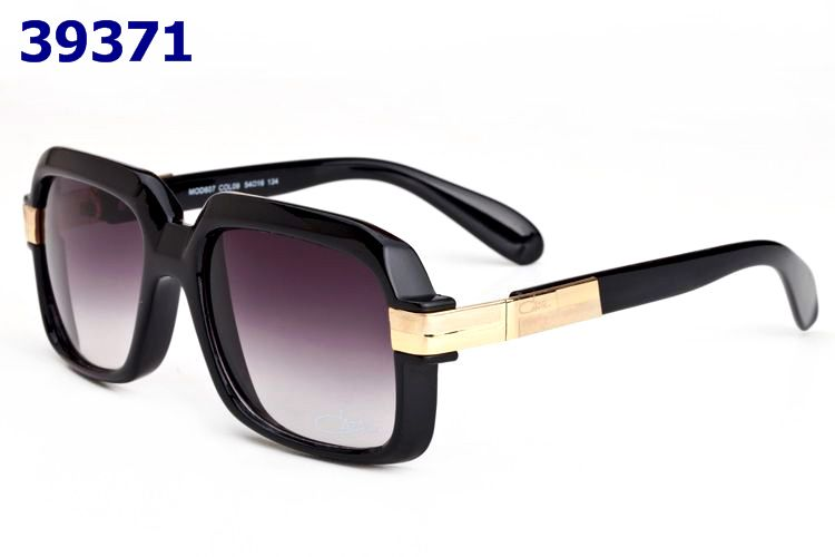 Cazal Sunglasses Model: 39371