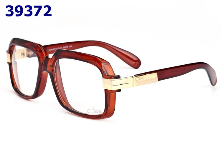 Cazal Sunglasses Model: 39372