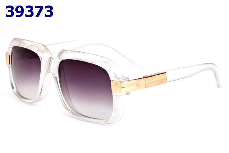 Cazal Sunglasses Model: 39373
