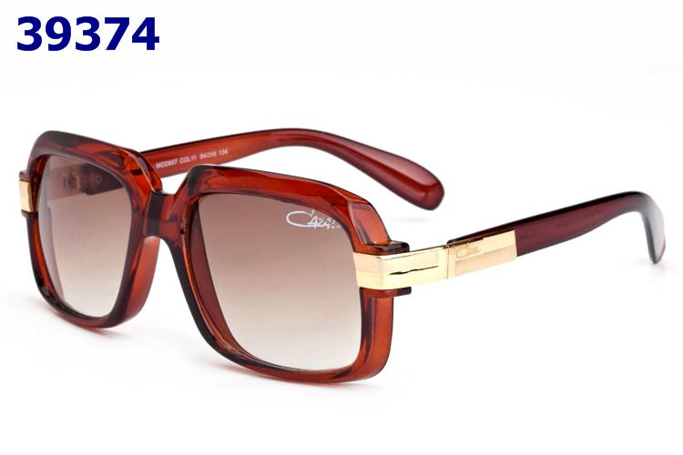Cazal Sunglasses Model: 39374