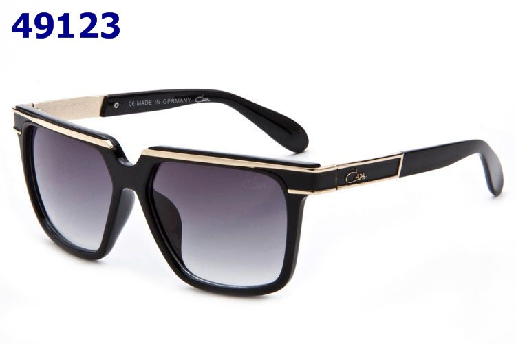 Cazal Sunglasses Model: 49123