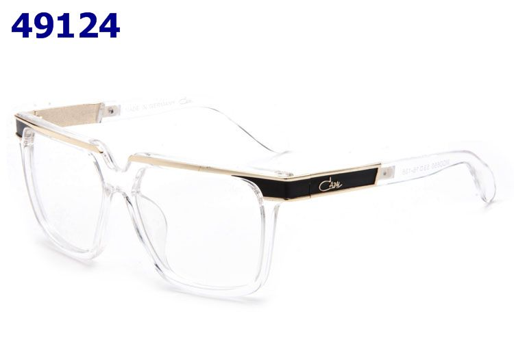 Cazal Sunglasses Model: 49124