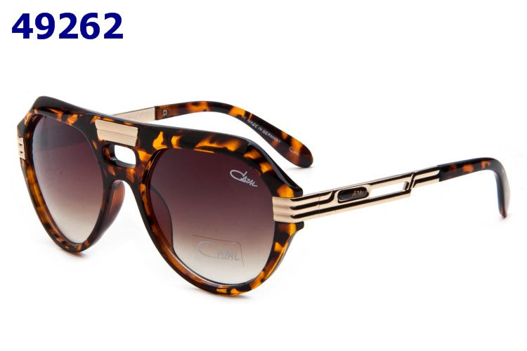 Cazal Sunglasses Model: 49262