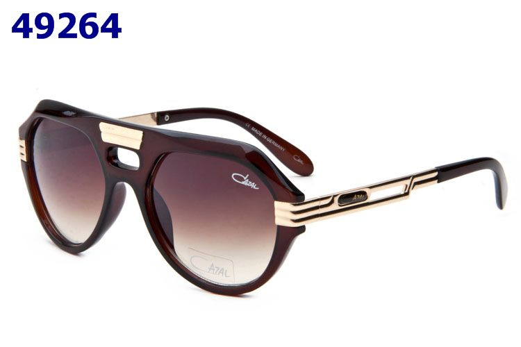Cazal Sunglasses Model: 49264