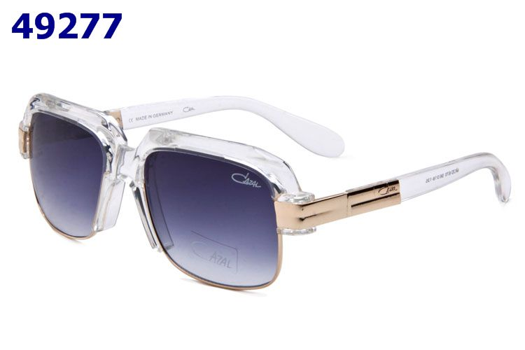 Cazal Sunglasses Model: 49277