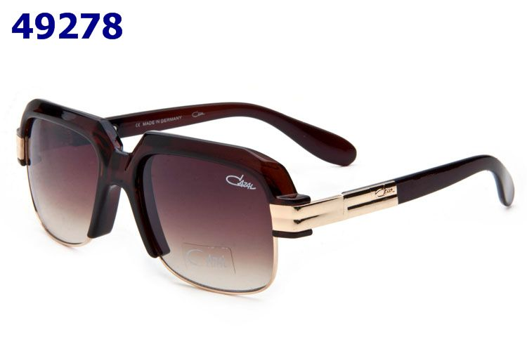 Cazal Sunglasses Model: 49278