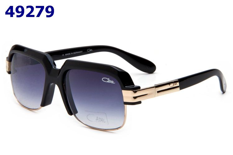 Cazal Sunglasses Model: 49279