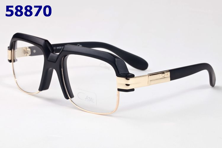 Cazal Sunglasses Model: 58870