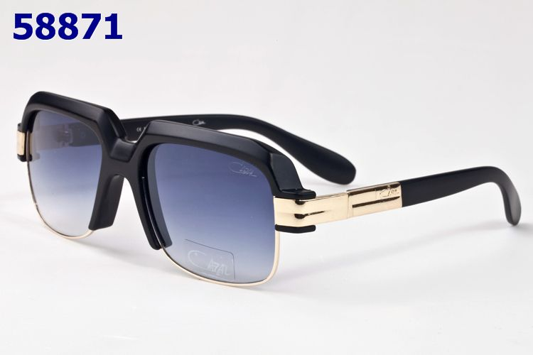 Cazal Sunglasses Model: 58871