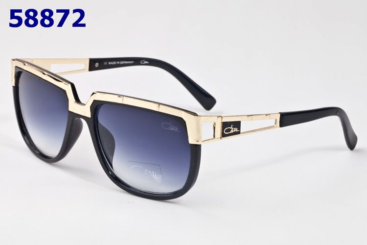 Cazal Sunglasses Model: 58872