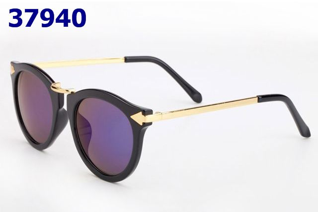 Karen Walker Sunglasses Model: 37940