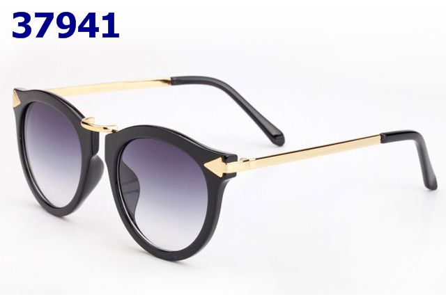 Karen Walker Sunglasses Model: 37941