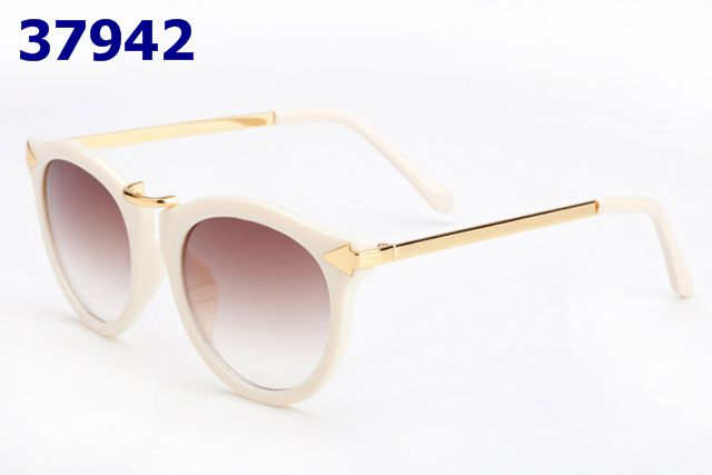 Karen Walker Sunglasses Model: 37942