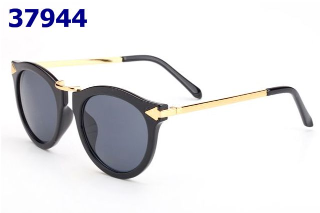 Karen Walker Sunglasses Model: 37944