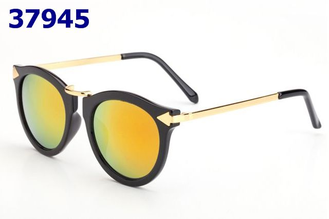 Karen Walker Sunglasses Model: 37945