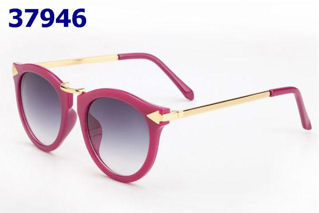 Karen Walker Sunglasses Model: 37946