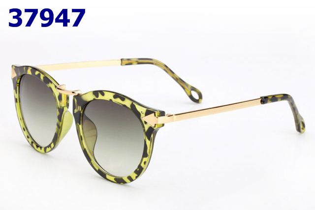 Karen Walker Sunglasses Model: 37947