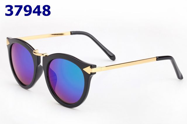 Karen Walker Sunglasses Model: 37948