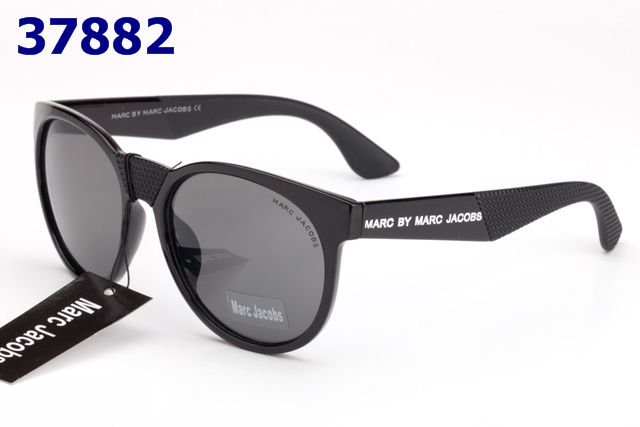 Marc Jacobs Sunglasses Model: 37882