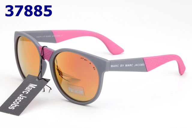 Marc Jacobs Sunglasses Model: 37885