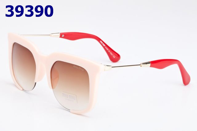 Miu Miu Sunglasses Model:39390