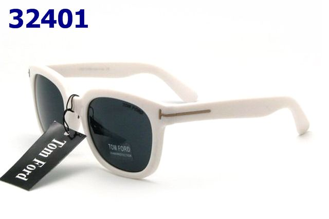 Tom Ford Sunglasses Model: 32401