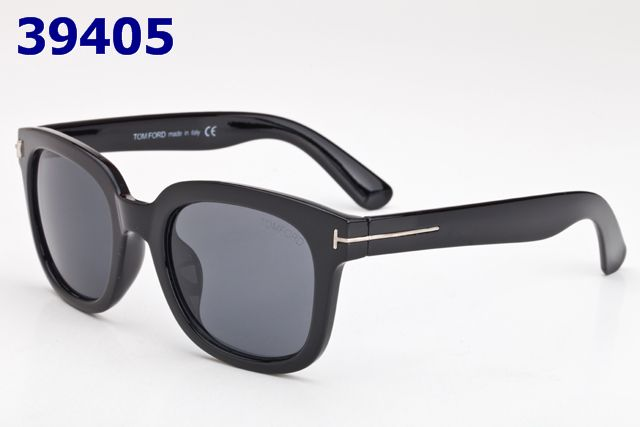 Tom Ford Sunglasses Model: 39405