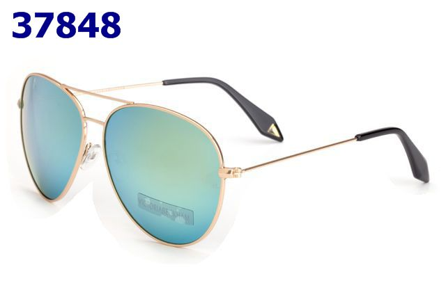 Victoria Beckham Sunglasses Model: 37848