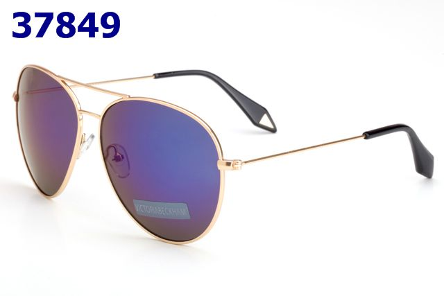 Victoria Beckham Sunglasses Model: 37849