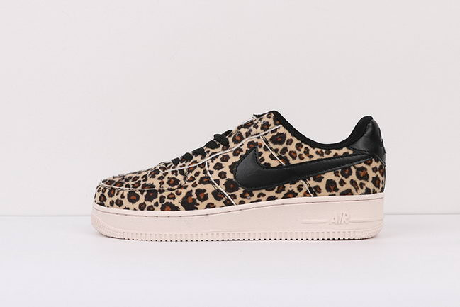 Nike Air Force 1 Low 2017 Unisex Model:20170613217