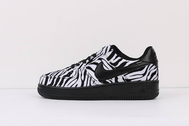 Nike Air Force 1 Low 2017 Unisex Model:20170613218