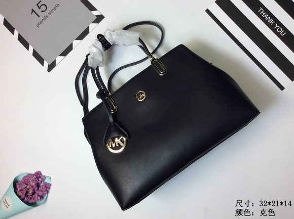 Michael Kors Bag Model:2017061431
