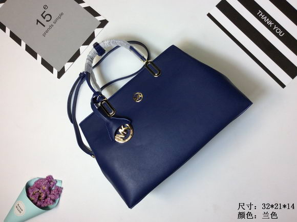 Michael Kors Bag Model:2017061432