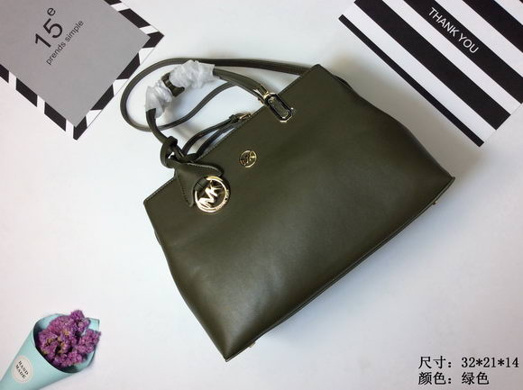 Michael Kors Bag Model:2017061433