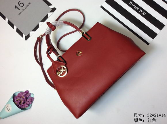 Michael Kors Bag Model:2017061435