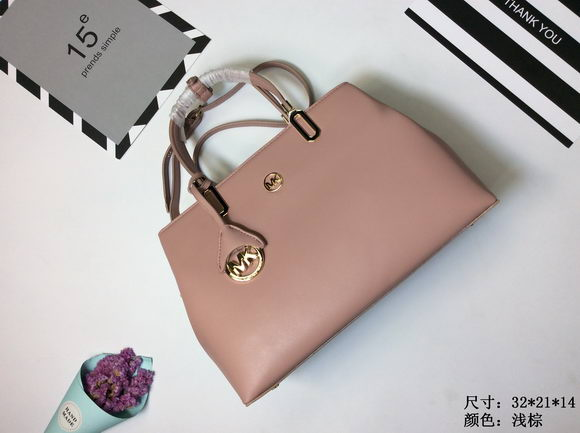 Michael Kors Bag Model:2017061436