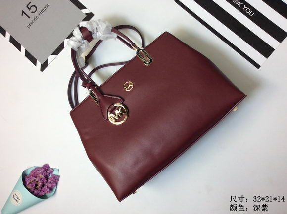 Michael Kors Bag Model:2017061437