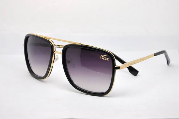 Lacoste Sunglasses 442546