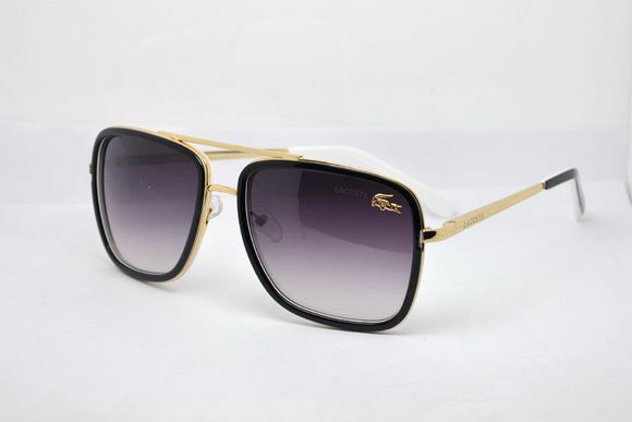 Lacoste Sunglasses 442547