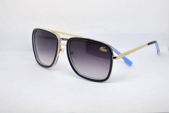 Lacoste Sunglasses 442548