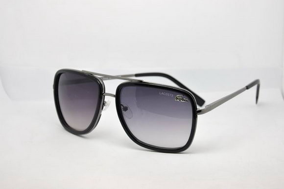 Lacoste Sunglasses 442549