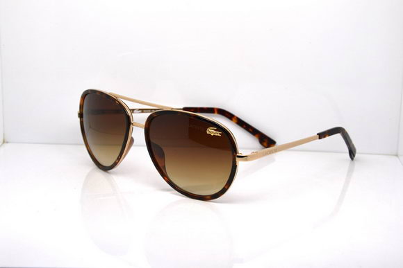 Lacoste Sunglasses 469336