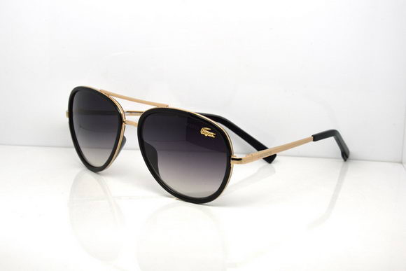 Lacoste Sunglasses 469337