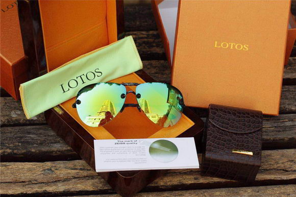Lotos Sunglasses 504768