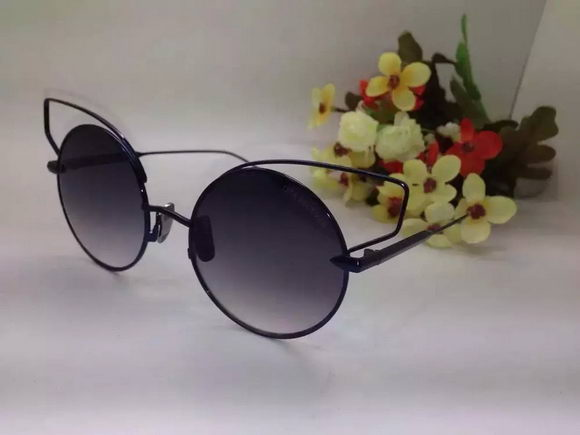 Dita Sunglasses 609200