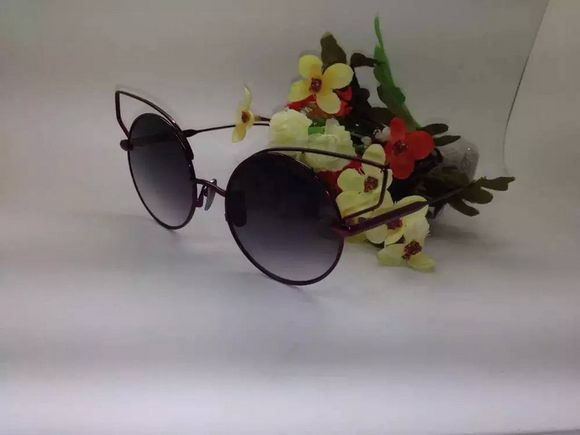 Dita Sunglasses 609201